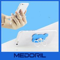 Wholesale Wholesale hot design 360 degree rotating metal ring mobile cell phone holder from china suppliers