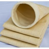Buy cheap Nomex Air Filter Media for Filter Housing from wholesalers