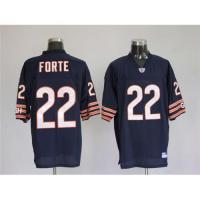 Buy cheap Wholesale Chicago Bears PERRY 22 Blue NFL Jersey Football Jersey new, wayii51's from wholesalers