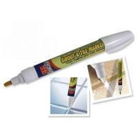 Buy cheap Grout-Aide Grout & Tile Marker Pens covers 175 white from wholesalers