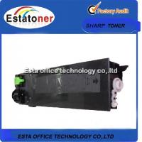 Buy cheap Ink And Toners Ar016FT Sharp Toner Cartridge For Digital Copiers Machines from wholesalers