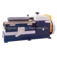 Wholesale Raw Rubber Latex Cementing Machine (Large Type) from china suppliers