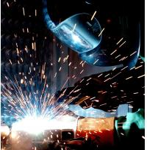 Buy cheap Alternator/generator/dynamo/brushless generator/welder/welding generator from wholesalers