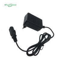 Buy cheap KC KCC CE EMC LVD certificated sprayer li ion battery charger 12V 1A 2A from wholesalers