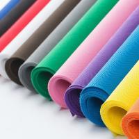 PP Hydrophobic SMS Non Woven Fabric Water Resistance SGS Certification