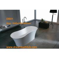 Buy cheap Resin bathtub from wholesalers