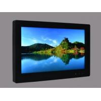 Wholesale 8 Inch Touchscreen SKD LCD Monitor for Industrial Display Control,SKD8VAT-9 from china suppliers