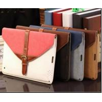 Buy cheap 360 Rotating Stand Leather Case Belt Design For The New iPad 3 & iPad2 from wholesalers