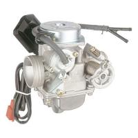 Buy cheap Carburetor (PD24J) from wholesalers