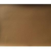 Buy cheap Wear Resistance Faux Leather Auto Upholstery Fabric for Car Seat Cover from wholesalers