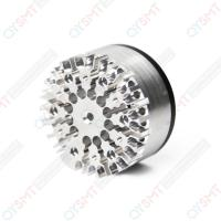 China SMT Machine Usage Fuji Replacement Parts Revolver Auto Tool Assy 2UGGHB000300 on sale
