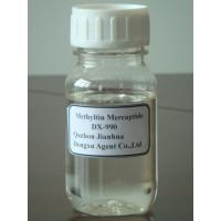 Buy cheap Methyl tin Mercaptide (DX-990) from wholesalers