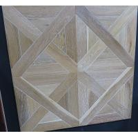 Wholesale Parquetry Engineered Wood Flooring; wood parquet tiles floors, engineered parquetry floors from china suppliers
