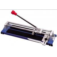 Buy cheap 14 in. Tile Cutter,Cuts wall and floor tile up to 14, 10 diagonally, item# 540660-350mm from wholesalers