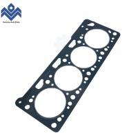 Buy cheap Cylinder Head Gasket For VW Seat Skoda POLO CADDY II 2 CORDOBA GOLF III 3 VENTO 030 103 383AH from wholesalers