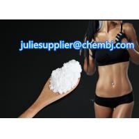 Wholesale Pharma Grade Natural Weight Loss Supplements Powder Levothyroxine Sodium (T4) from china suppliers