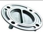 Buy cheap Fuel Gas Cap R6 R1 R7 Fazer Fzr750 Fzr1000 Keyless Cap 100% CNC Machined from wholesalers