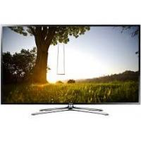 Buy cheap SAMSUNG Smart TV 65 Full 3D 1080p HD LED LCD Television from wholesalers