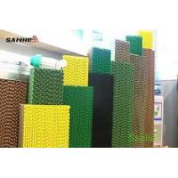 Buy cheap Sanhe 7090/7060/5090 Type Cooling Pad for Greenhouse/Poultryhouse/Workshop from wholesalers
