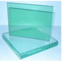 Buy cheap 1.3-19mm Float Glass Mirror Glass Reflective Glass & Patternd Glass with ISO, AS/NZS2208:1996 from wholesalers