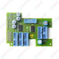Buy cheap Surface Mount Pcb Assembly Board , Assembleon PPU-TC Driver Board 5322 214 91176 from wholesalers