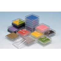 Buy cheap Mini Ink Pad from wholesalers