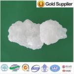 Buy cheap Aluminium Potassium Sulfate / Potash alum factory direct selling from wholesalers