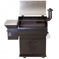 Buy cheap Charcoal And Gas Grill Bbq Easy Move Barbecue Bbq Grill Family Buffet Barbecue Oven from wholesalers