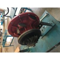 Wholesale Machanical Drive Turbocharger Cartridge Boosting System For Power Generation from china suppliers