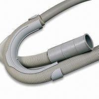 Wholesale Washing Machine Hose, Made of PP, Available in Various Sizes from china suppliers