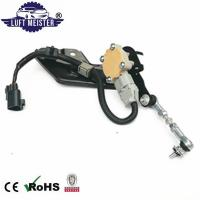 Wholesale Lexus GX460 GX470 4.7L Vehicle Height Control Sensor 89407 - 60022 8940760022 from china suppliers