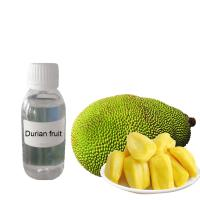 Buy cheap Competitive Price High Quality Durian Flavor Manufacturer Supply Food Grade Flavor for vape juice from wholesalers