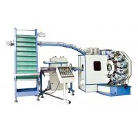 Buy cheap MX-6Y Curved offset Printing Machine ,Packing Machine from wholesalers