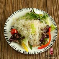 Buy cheap 100% Natural Japanese Shirataki Noodles Health Slim Food 18 Months Shelf Life from wholesalers