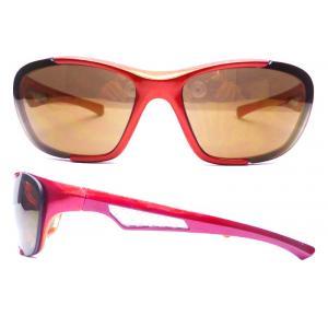 designer lenses  fashion designer