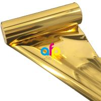 Buy cheap Water Transfer Double Sides Hot Stamping Foil from wholesalers