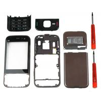 Wholesale Nokia n85 back cover housing from china suppliers