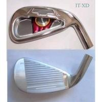 Buy cheap Golf Clubs Irons (IT-XD IRON) from wholesalers