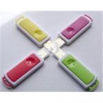 Buy cheap USB Fragrance Oil Burner/USB SPA from wholesalers