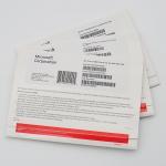 Buy cheap Microsoft Authorized Windows 10 64 Bit OEM Key , Microsoft 10 Pro Product Key from wholesalers