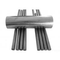 Buy cheap Inconel 601 - Sheet, Plate, Bar AMS 5715, AMS 5870, ASTM B166, ASTM B167, ASTM B168 UNS N0 from wholesalers
