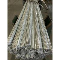 Wholesale 440A, 1.4109 cold drawn stainless steel wire in coil or straightened round bar from china suppliers