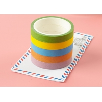 Buy cheap 50m House Decoration Spray Paint Washi Tape from wholesalers