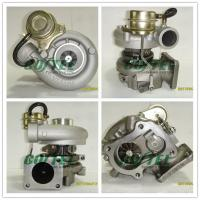 Wholesale 6Cyl 7M-GTE Engine Toyota Turbo Charger 17201-42020 3.0L 2954ccm With Fuel Diesel from china suppliers