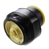 Wholesale Air Bellow BMW Air Suspension Spring For X5 E70 from china suppliers