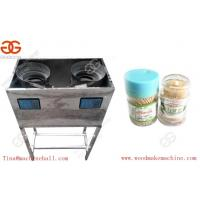 Wholesale Commerical use bamboo toothpick bottle filling machine supplier in China from china suppliers