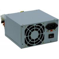 Wholesale Brand New Pc Power Supply from china suppliers