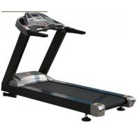 Buy cheap 7HP / 4HP AC Motor Life Fitness Commercial Treadmill, Gym Treadmill Running Machine from wholesalers