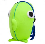 Buy cheap Zipper Kids Travel Backpack Bag Lightweight , Kids Hiking Backpacks from wholesalers
