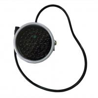 Buy cheap 48 LED CCTV Camera invisible illuminator Fill Assist Night Vision 940NM infrared 48 LED IR Lights for Security Camera from wholesalers